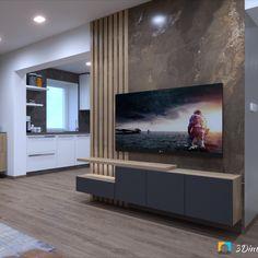 Nábytok na mieru, návrh a dizajn, mramorový obklad