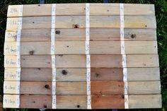 Geef+hout+een+hele+andere+tint+met+staalwol+en+azijn(handleiding)