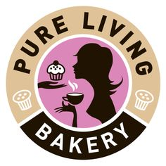 Pure Living Bakery - a cozy California-style bakery & coffee joint, just around the corner from the Schönbrunn Palace grounds. Cuppa Joe, Coffee Shop Design, Coffee Drinkers, California Style, Bakery, Pure Products, Palace, Travel Tips, Corner