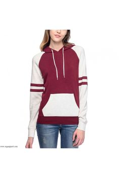 c27a80739 5 Tips for Designing Your Own Custom Hoodie. Transfer PrintingHeat ...
