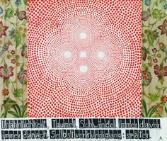 Geheimnis, Gruppenausstellung im Kunstverein Kunsthaus Potsdam, bis zum 29.05.2016