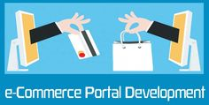 Having a professional eCommerce website facilitates your business to take possession of success in the online industry. Check out here some significant factors which must be considered before selecting a web portal development company.
