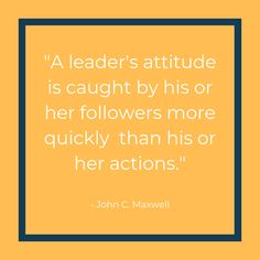 #leaders #quotes