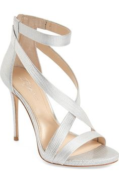 Imagine Vince Camuto 'Devin' Sandal (Women) available at #Nordstrom