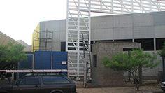 Avaré - Casa da Engenharia - Crea-SP