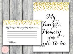 My Favorite Memory of the Bride to-be Memory Lane by BrideandBows #babyshowerideas4u #birthdayparty  #babyshowerdecorations  #bridalshower  #bridalshowerideas #babyshowergames #bridalshowergame  #bridalshowerfavors  #bridalshowercakes  #babyshowerfavors  #babyshowercakes