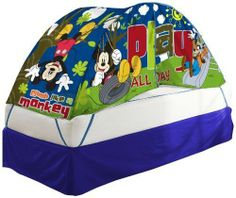 1000 Images About Bed Tents For Boys On Pinterest Bed