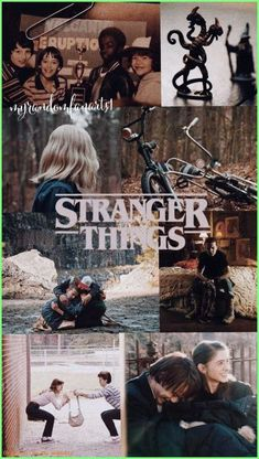 68 Ideas For Wallpaper Iphone Aesthetic Stranger Things Stranger Things Tumblr, Stranger Things Actors, Stranger Things Season 3, Stranger Things Aesthetic, Stranger Things Netflix, Desenio Posters, Starnger Things, Pink Things, Fat Workout