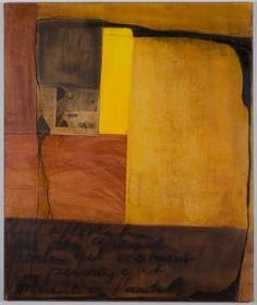 La porte Oeuvre D'art, Les Oeuvres, Painting, Light Colors, Contemporary, Artist, Paint, Painting Art, Paintings
