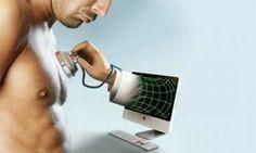 Micomedicina: Avanza la sanità elettronica