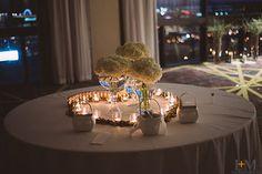 Atlanta-Wedding-Photographer-LeahAndMark-0026.jpg,Wedding Decor, LeahAndMark.com