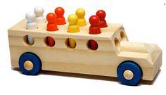 Brinquedice_CAMINHÃOzinho