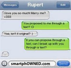 funny teen text messages | Teen Love Lmao Texts Funny Text Messages And Autocorrect Fails