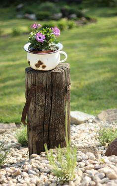 http://unasnakopecku.blogspot.cz/search/label/Můj relax- bydlení a zahrada?updated-max=2016-06-09T16:16:00+02:00