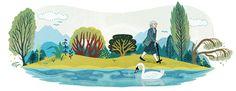 JJ Rousseau születésének 300. évfordulója