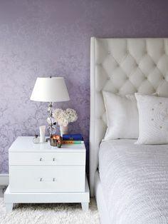 Gwyneth Paltrow's Feminine Hamptons Home   POPSUGAR Home