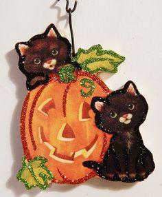 US $21.99 in Collectibles, Holiday & Seasonal, Halloween stromboli*swagon