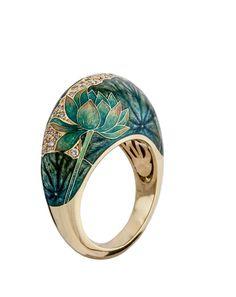 tánc karcsúsító gyűrű