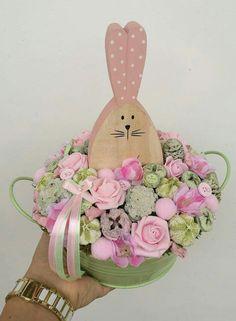 Decorazioni Pasqua - Easter decoration