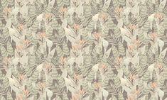 Arcadia | Curiosa behang | Collecties | Arte muurbekleding