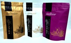 #coffee #bags for more information visit us at. www.standuppouches.com.au/