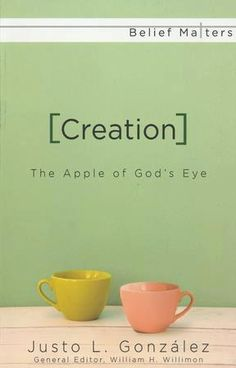 The prominent historian recently released a short introductory book to the doctrine of creation and the contemporary issues involved.