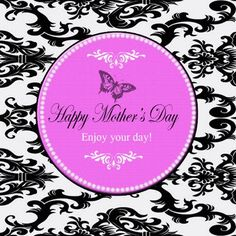 Kustom Kreations Phtography & Celebration Decor: {Free Printable Download} Mothers Day Project