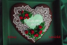 , Heart Cookies, Iced Cookies, Cake Cookies, Valentine Cookies, Valentines Day, Cookie Frosting, Royal Icing, Cookie Decorating, Gingerbread