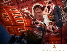 Susan Stripling Website
