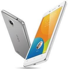 Vivo Y25 4G full specifications, features