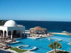 Image detail for -Egypt Holidays - Best hotel on Egypt's Red Sea - World Discovery