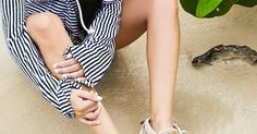 Not to Scare You, but Spider Veins Can Form in Your 20s  http://www.byrdie.com/how-to-get-rid-of-spider-veins