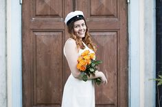 ELLA´S GRADUATION PHOTOS | MORE ON BLOG: http://omanelamanikuningas.blogspot.fi/2015/07/ellas-graduation-photos.html