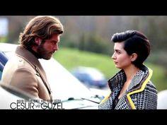 cesur ve güzel episode 7 english subtitles youtube