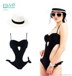Beach chic www.Pami.ro