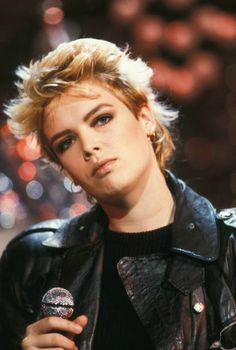 Kim Wilde Photos Pictures and Photos Kirsty Maccoll, Kim Wilde, Stock Pictures, Stock Photos, Pure Beauty, Royalty Free Photos, Jon Snow, Hair Beauty, Pure Products