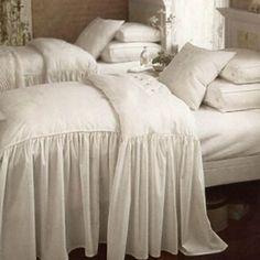 Legacy Home Bianca Bedding by Legacy Home Bedding, Comforters, Comforter Sets, Duvets, Bedspread, Quilts, Sheets & Pillows: The Home Decorating Company