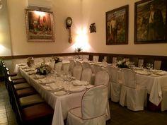 Celebraciones especiales en Lucio Asador Gastrobar (IV)  www.lucioasadorgastrobar.com