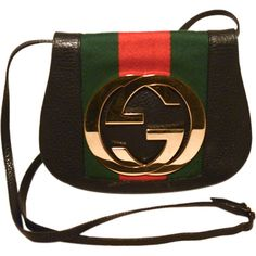 hermes alezan doblis black swift constance double gusset mm bag