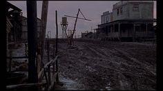 Django (1966)   Screenshot #4/35