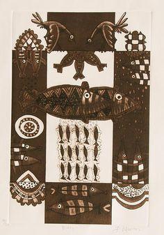 C&B Galería Virtual arte de Oaxaca   Ixrael Montes    www.cbgaleriavirtual.com