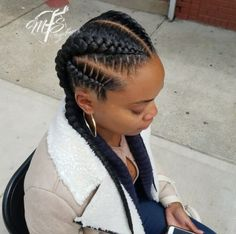 + 23 Trends You Need To Know Black Girls Hairstyles Natural Short Kids 89 - braid styles - hairstyles short hairstyles Box Braids Hairstyles, French Braid Hairstyles, Wedding Hairstyles, School Hairstyles, Medium Hairstyles, Latest Hairstyles, Celebrity Hairstyles, Black Girls Hairstyles, African Hairstyles