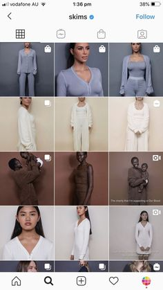 Autumn Instagram, Instagram Grid, Instagram Design, Instagram Shop, Instagram Feed Theme Layout, Instagram Feed Ideas Posts, Instagram Themes Ideas, Ig Feed Ideas, Instagram Accounts