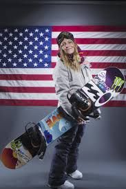 Jamie Anderson Jamie Anderson, Snowboarding Women, Olympics, Athlete, Surfing, Famous People, Image, Blog, Sports