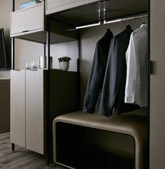 See New Guest Room Ideas | Marriott Travel Brilliantly