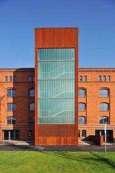 http://www.medusagroup.pl/projekty/mieszkaniowe/spichlerz-adaptacja-budynku-spichlerza-na-lofty-mieszkalne/