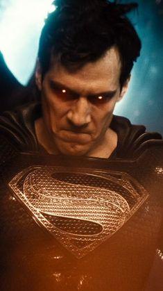 Superman Art, Superman Man Of Steel, Batman, Detective Comics, Henry Cavill, Justice League, Live Action, Cartoon Characters, Dc Comics