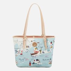 26d6f52bcbed1 WOMEN    Shop By Category    Handbags    Totes    Spartina 449