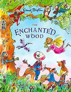 The Enchanted Wood Gift Edition (The Magic Faraway Tree) ... https://www.amazon.co.uk/dp/1405283017/ref=cm_sw_r_pi_dp_x_zprGybNEHPFWG