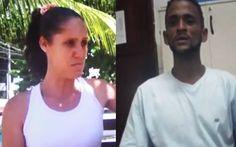 #LEIAMAIS WWW.OBSERVADORINDEPENDENTE.COM SIMÕES FILHO: Costureira encomenda morte de sanfoneiro  para ficar com a casa